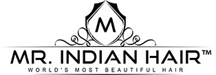 MR. INDIAN HAIR